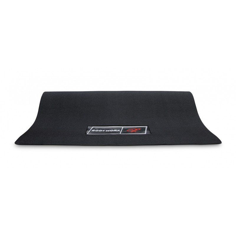 Treadmill Protection Mat 180x90cm