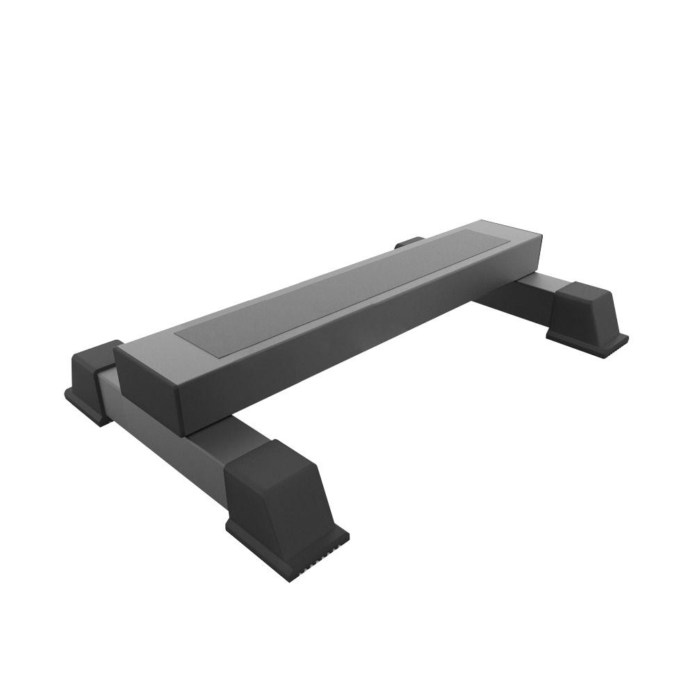 Armortech V2 Calf Block