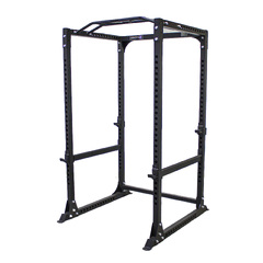 ArmorTech Power Cage Only PC5
