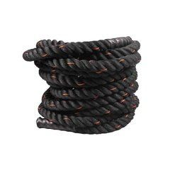 Battle Rope 15m x 50mm