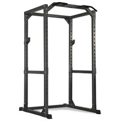 Bodyworks Power Cage LU475R
