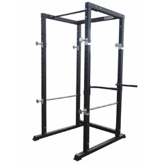 ArmorTech Standard Power Cage
