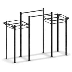 Cross Training Rack LCFMR01