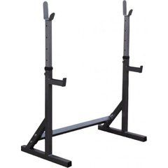 BodyWorks Squat Rack L314SR