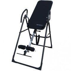 BodyWorx G800 Inversion Machine