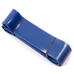 Blue Power Resistance Band 120-175lbs