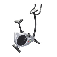 GO30 Exercise Bike 706MD