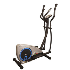 Go30 Cross Trainer
