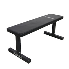 Armortech Flat Bench 2003