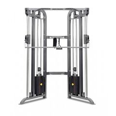Functional Trainer L820X BodyWorx