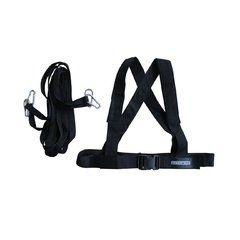 ArmorTech Harness and Strap