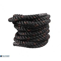 Battle Rope 15m x 38mm