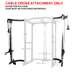 CCA5 Cable Cross Attachment for PC5