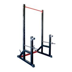 Armortech Squat Rack AT41