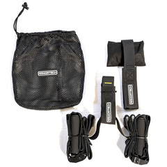 Armortech Suspension Multi Combination RX Straps