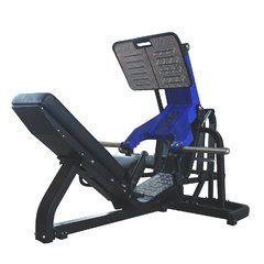Armortech Commercial Series - Leg Press