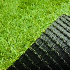 Armortech Artificial Grass 1m wide x 10m long