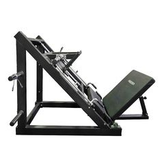 Armortech V2 Leg Press