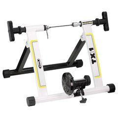RavX TX1 Indoor Trainer