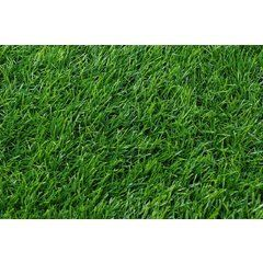 Armortech Artificial Grass 2m wide x 25m long