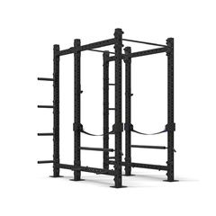 Armortech V2 Competition Power Rack