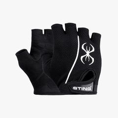 Sting K1 Womens Excercise Training Glove