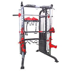 F50 ELITE Functional Trainer