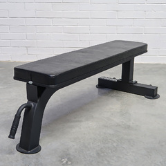 Armortech V2 Commercial Flat Bench
