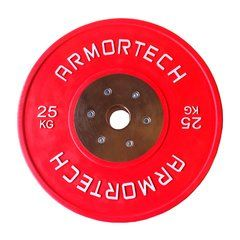 Armortech X81 Home Gym - 200lb Weight Stack