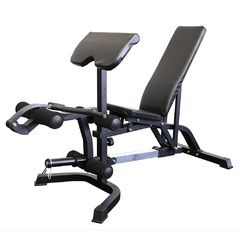 Bodyworks EXT600 Cross Trainer