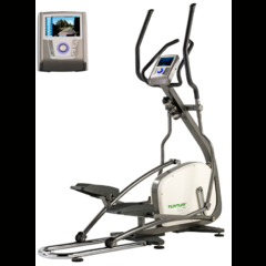 Tunturi Pure Cross Trainer F6.1