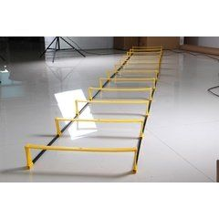 Atec Premium Speed Agility Ladder 6rung set