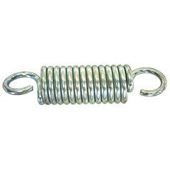 Punch Ring Bag Spring