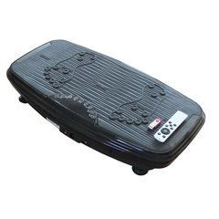 Armortech Vibration Plate
