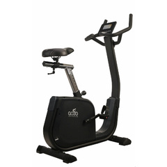 Go30 Advance 2.0 Exercise Bike