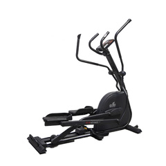 Go30 Advance 2.0 Incline Cross Trainer