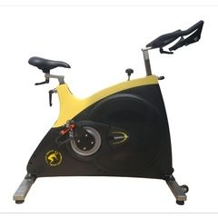 Armortech V2 Commercial Extreme Spin Bike