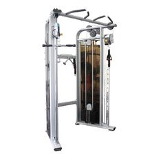 Armortech SM100 Functional Trainer