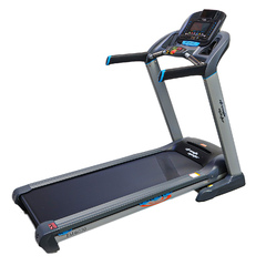 Strength Master TM6030 Treadmill