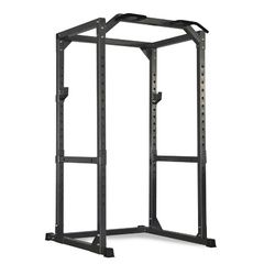 Power Cage w/Lat, FID Bench & 100kg Olympic Package