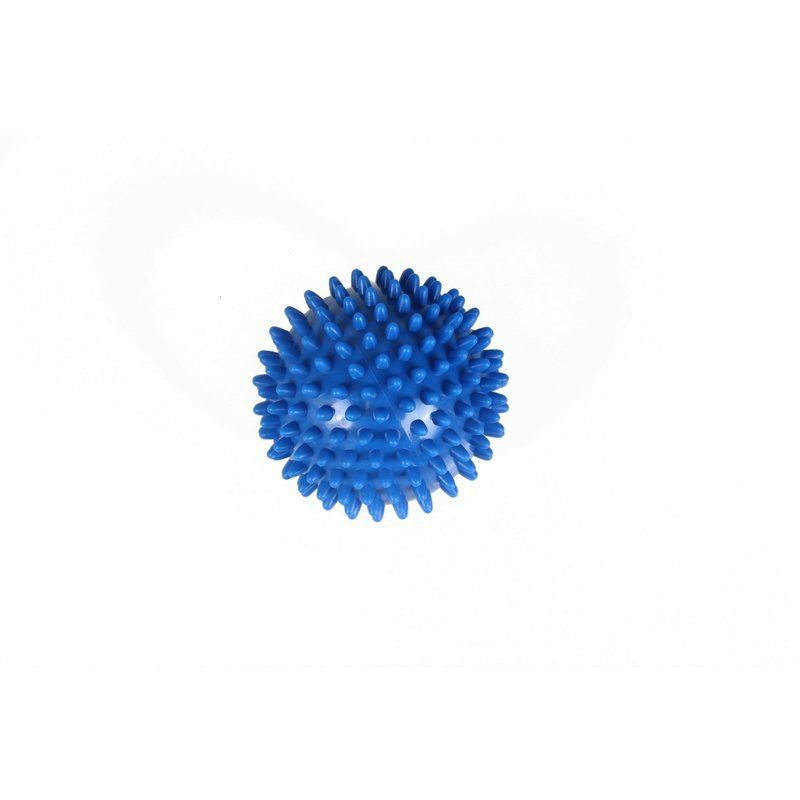 Armortech Massage Ball 9cm