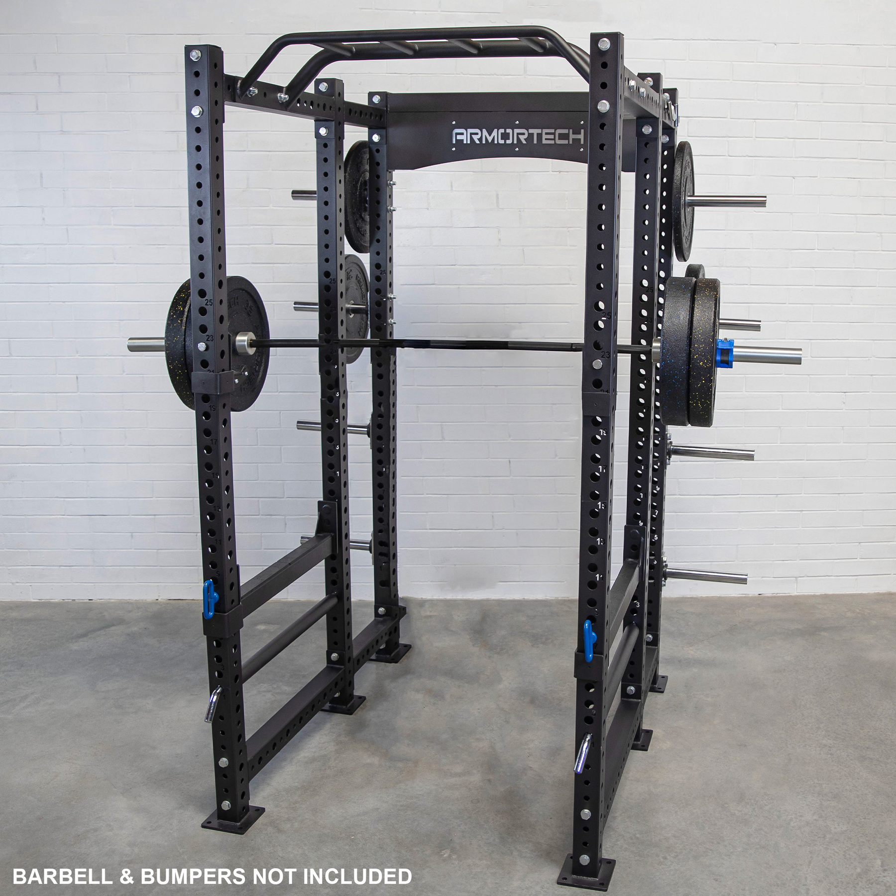 Armortech V2 Competition Power Cage