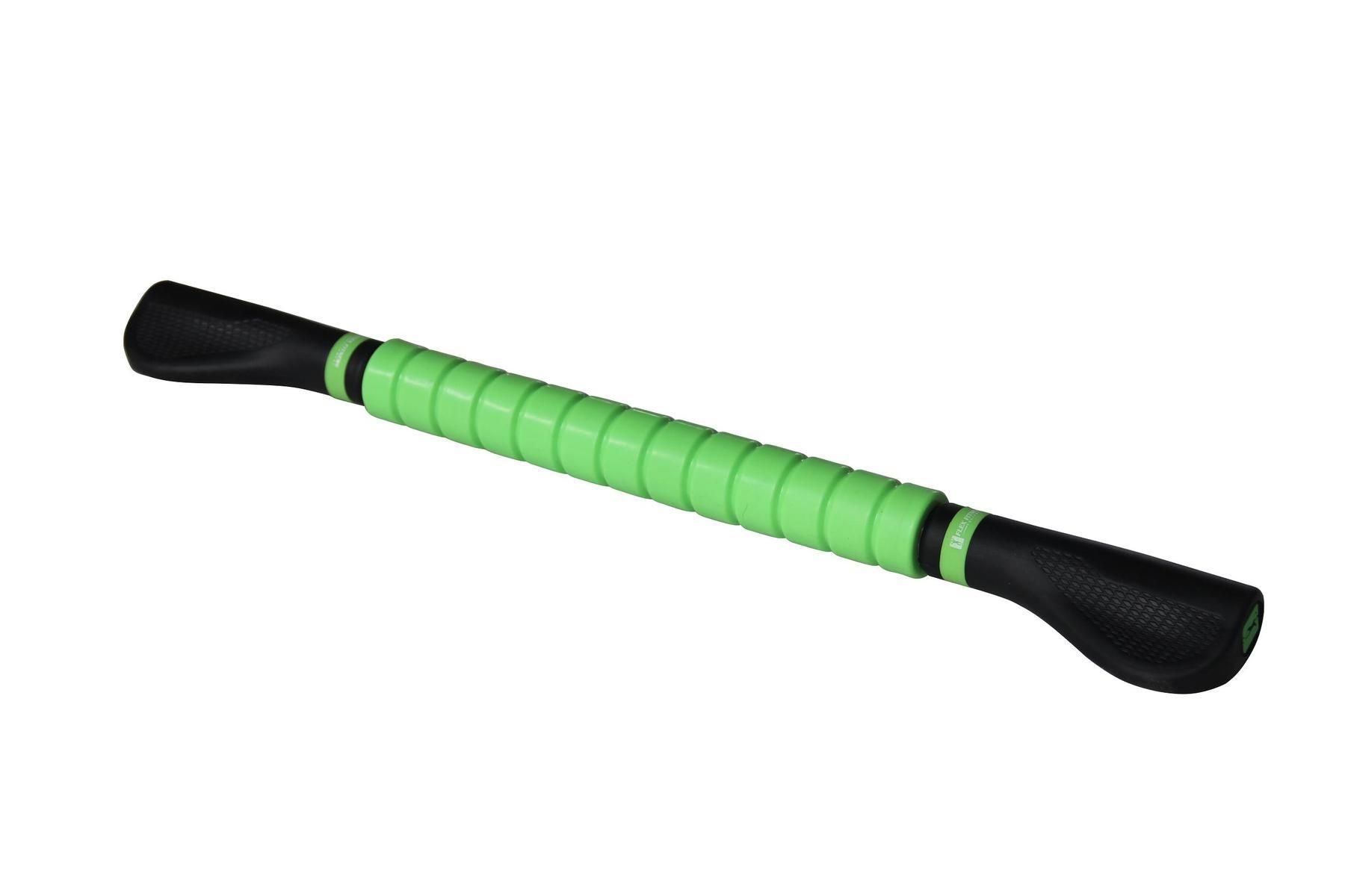 Magic Trigger Point Stick