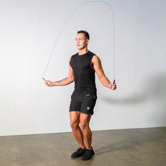 Armortech V2 Speed Rope