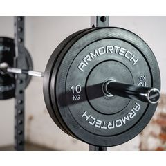 Home Gym Package HG-5