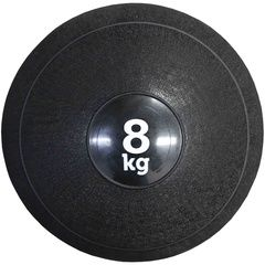 Armortech Slam Ball 8kg