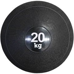 Armortech Slam Ball 20kg
