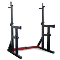 Bodyworks Squat Rack L415SR