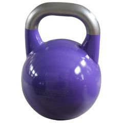 Competition Kettlebell 6kg