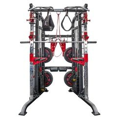 F70 Ultimate Multi Functional Trainer